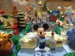 Disney_figure2