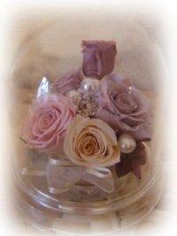080513_preservedflower1