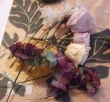 080513_preservedflower10