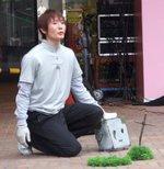 080518_robot_nozomi2
