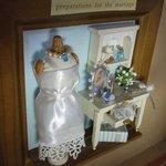 Miniature_frame2