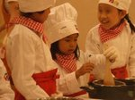 080727_cooking4