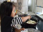 081025cooking2