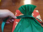 081206_wrapping0010