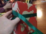 081206_wrapping0011