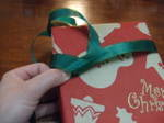 081206_wrapping0012
