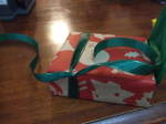 081206_wrapping0013