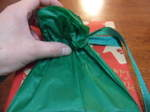 081206_wrapping0014