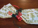 081206_wrapping0020