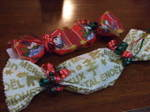 081206_wrapping0021
