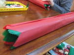 081206_wrapping0029