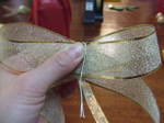 081206_wrapping0035