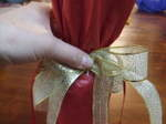 081206_wrapping0038