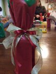 081206_wrapping0040