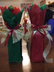 081206_wrapping0041