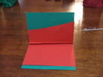 081206_wrapping0044
