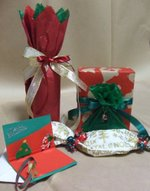 081206_wrapping0046