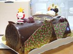 081221_cake0007
