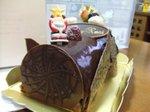 081221_cake0001