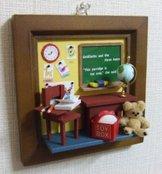 Miniatureframe2