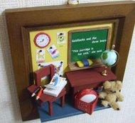 Miniatureframe3