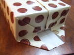 090127_wrapping0014