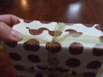 090127_wrapping0018