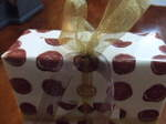 090127_wrapping0021