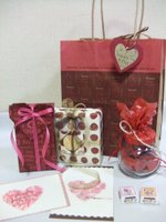 090127_wrapping0050