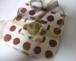090127_wrapping0050_2