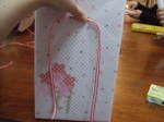 090314_wrapping0011