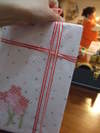 090314_wrapping0013