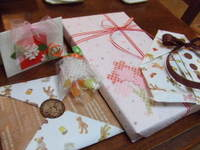 090314_wrapping0071