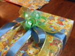 090428_wrapping0005
