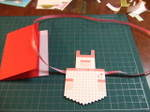 090428_wrapping0037