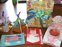090428_wrapping0046