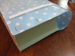 2009_0529_wrapping0017