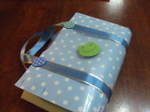 2009_0529_wrapping0019
