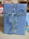 2009_0529_wrapping0031
