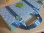 2009_0529_wrapping0034