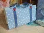 2009_0529_wrapping0036