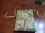 090619_wrapping_0026