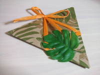 090619_wrapping_0036
