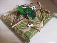 090619_wrapping_0040