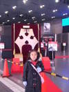 Yamato_expo0003