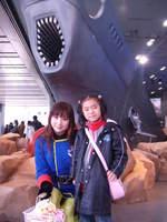 Yamato_expo0010
