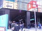 Yamato_expo0027