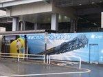 Anime_carnival0015