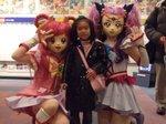 Anime_carnival0022