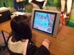 Anime_carnival0026
